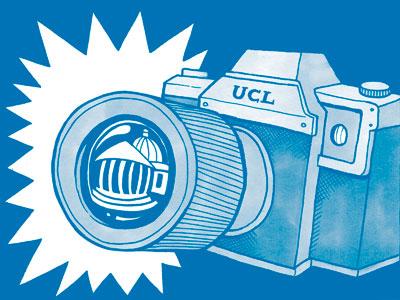 Media (camera)