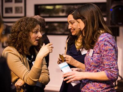 public-engagement-awards2015