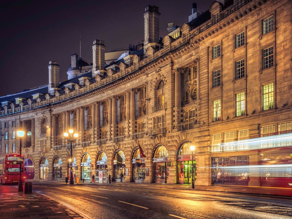 Economics centre led by UCL academics granted Research Institute status